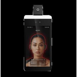Smart Access Kiosk (comes w/Wall Mount) / ADA Compliant