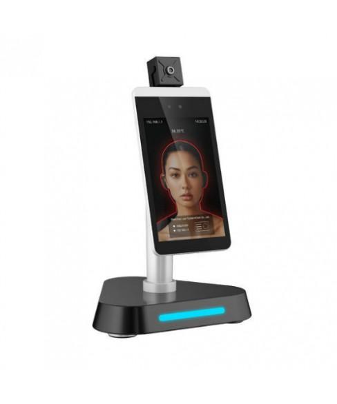 Smart Access Kiosk (comes w/Desktop Mount) / ADA Compliant