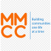 https://healthguardtech.com/image/cache/catalog/software/mmcc-75x75.png