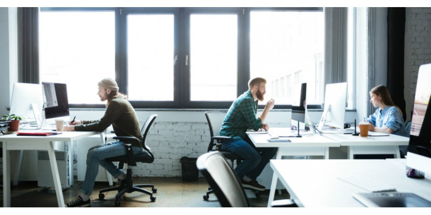 COVID-19: 5 Tips on How to Protect Your Employees