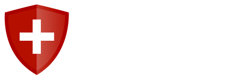 HealthGuard Technology